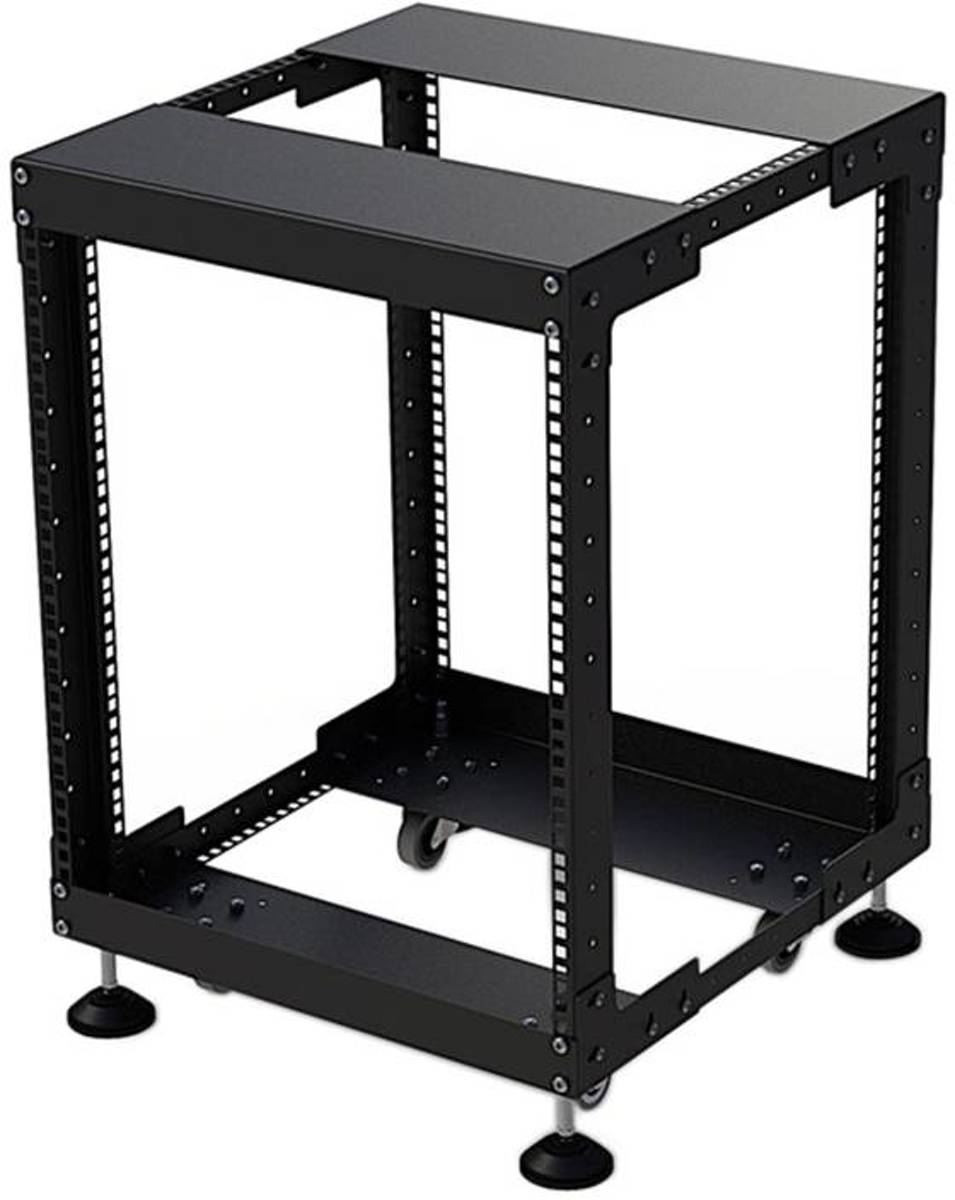 R8230-TB   open tower rack systeem R8230