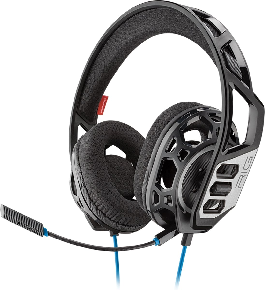 Plantronics, RIG 300 Headset PS4