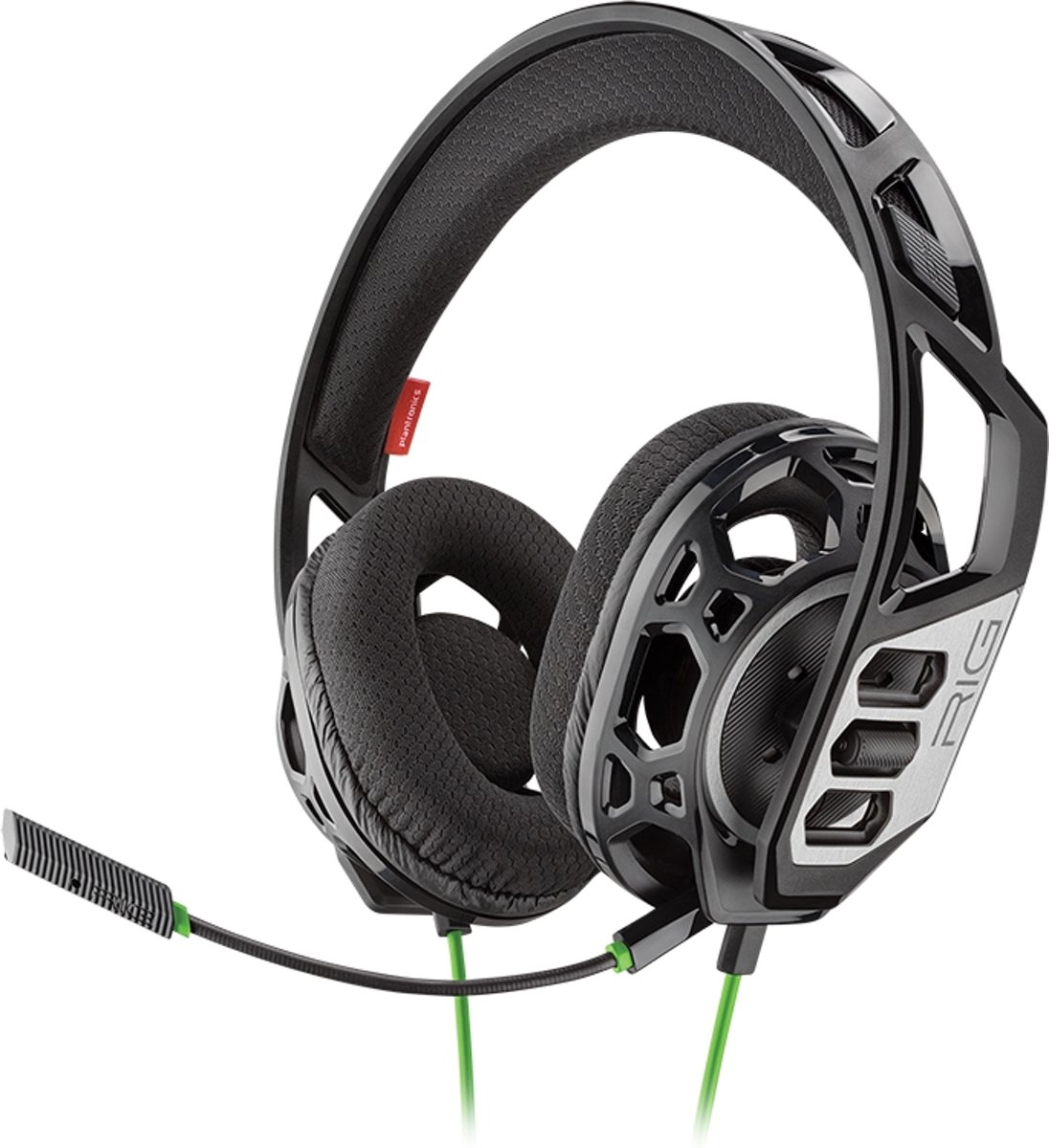 Plantronics RIG 300 Gaming Headset voorXBox One