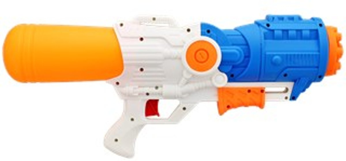 0f2e93605cdd Waterpistool Pump