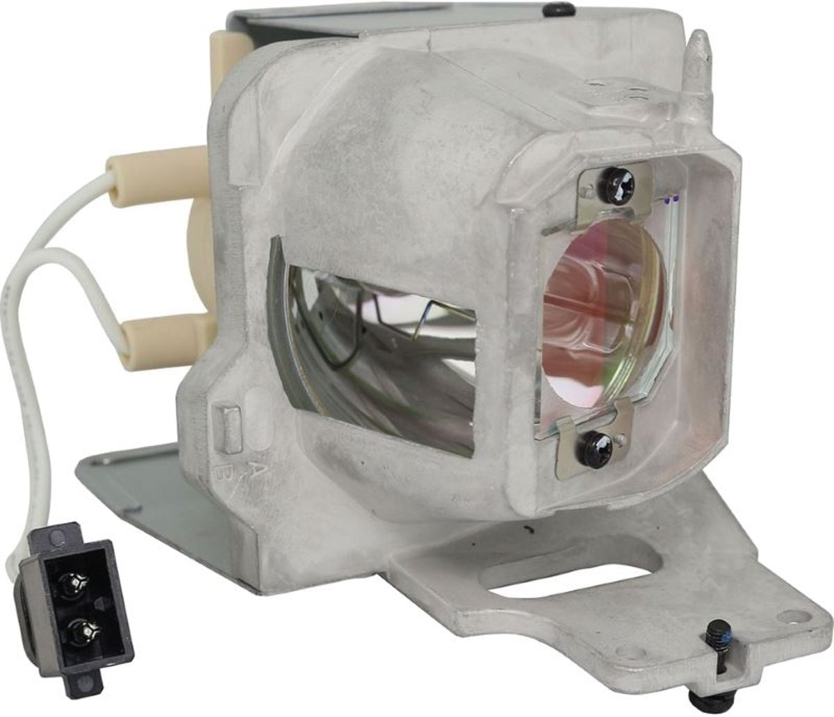 Optoma BL-FP240G / Optoma SP.7AZ01GC01 Projector Lamp (bevat originele UHP lamp)