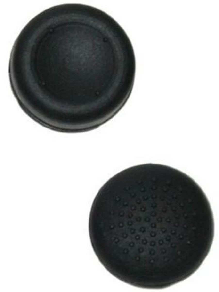 Orb Analog Thumb Grips PS3