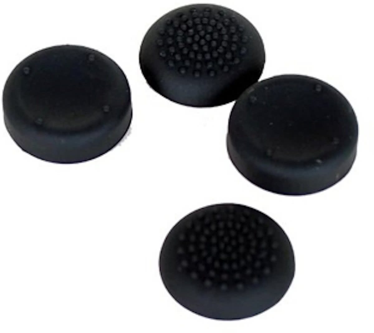Orb Analog Thumb Grips PS4