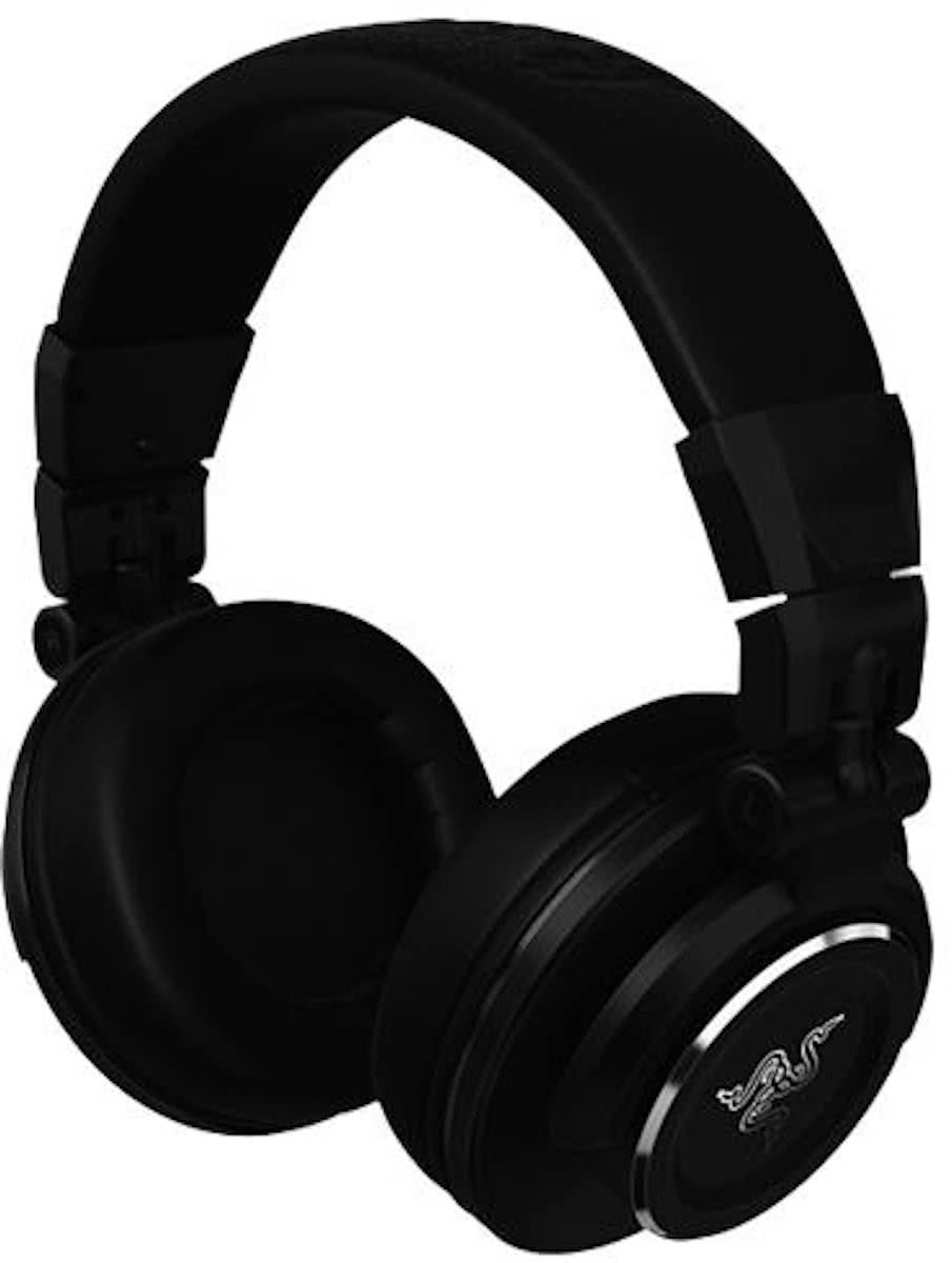 Adaro - Gaming Headset - PC