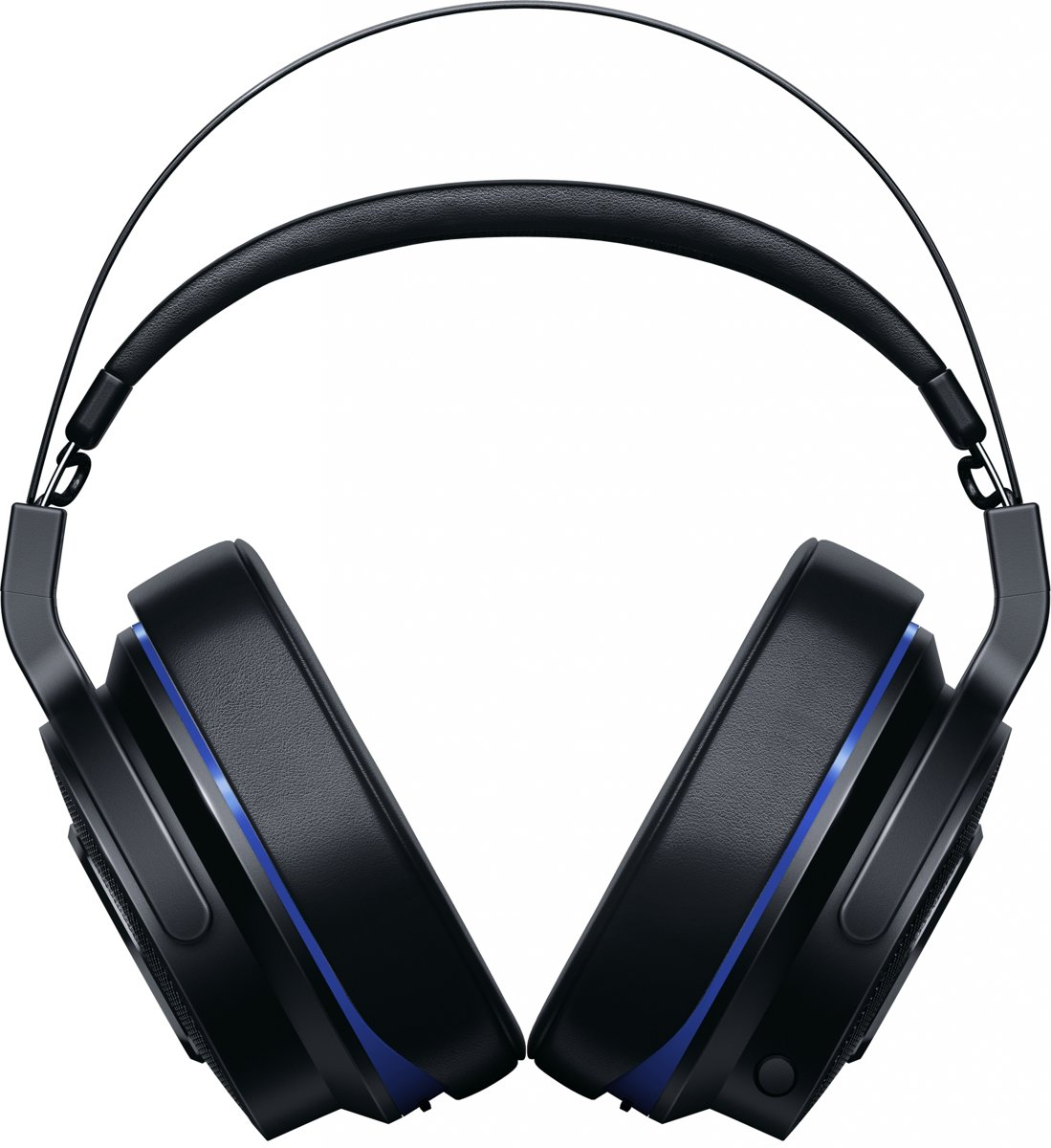 Thresher Wireless + Wired - Gaming Headset - PS4