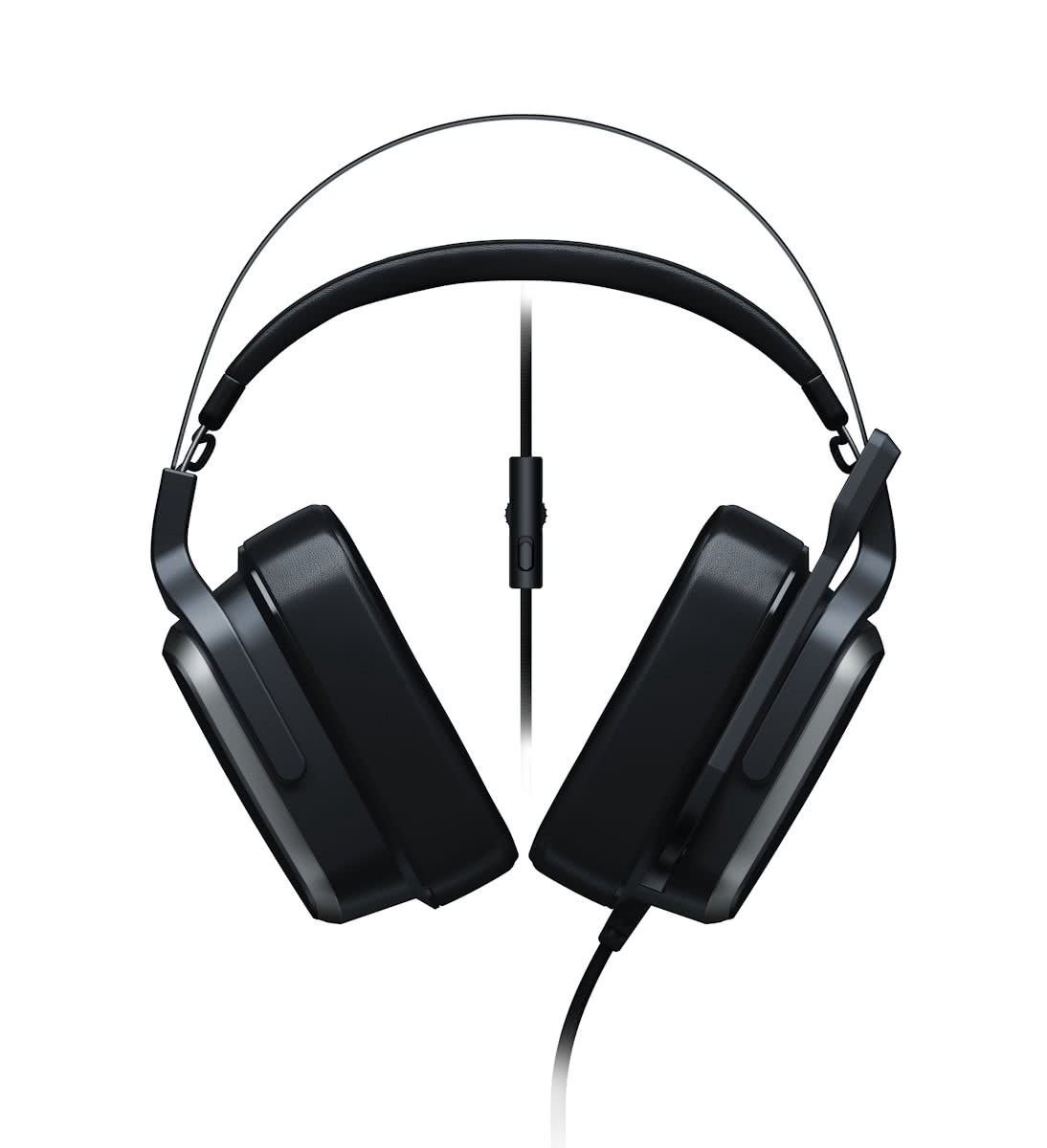 Razer Tiamat 2.2 V2 - Gaming Headset - PC + Mac + Xbox One + PS4 + Mobile