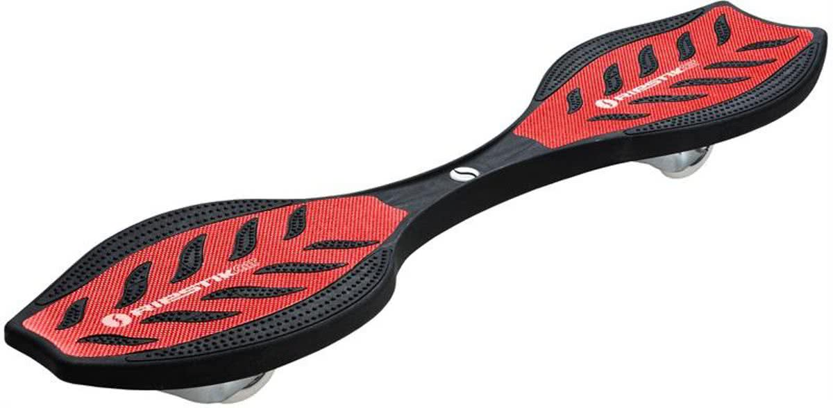Ripstik Air Pro rood