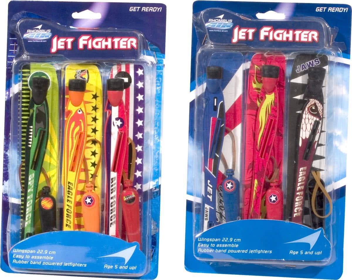 fbc1cfb97fa internet-toys.com    Speelgoedprijs.nl