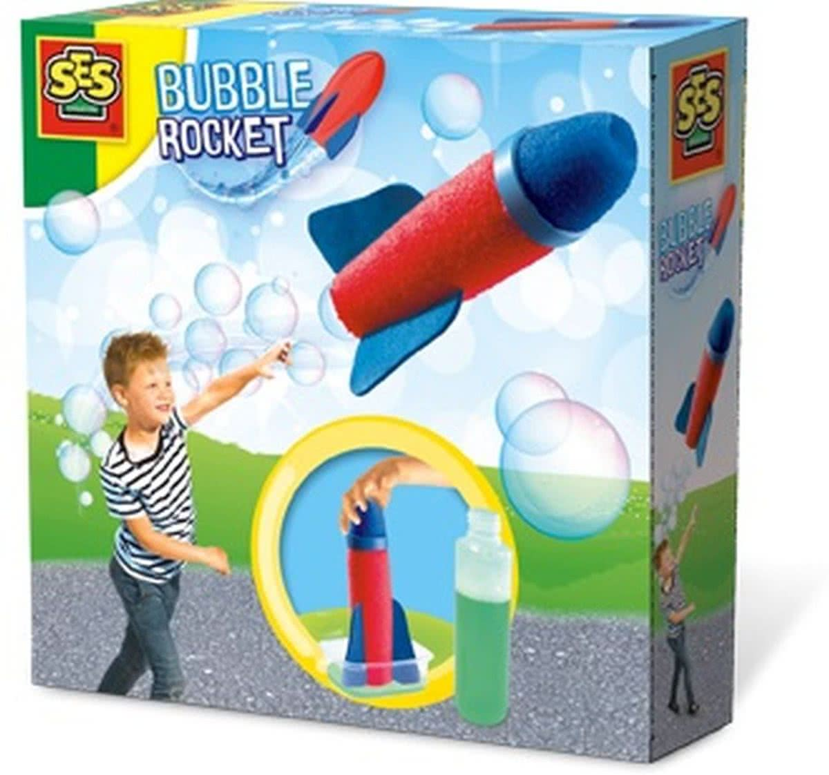 Ses Outdoor bubble rocket02254