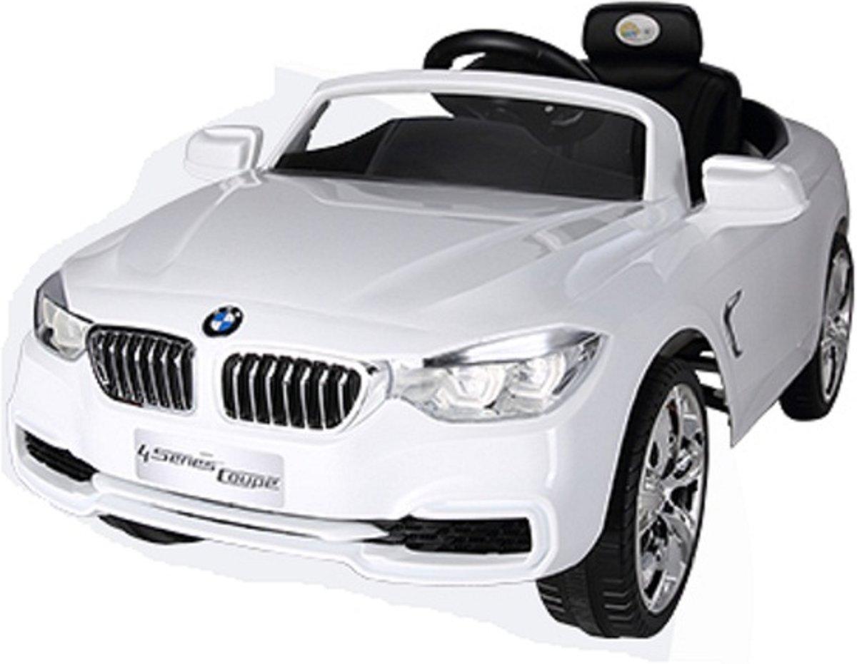 fiat 500 loopauto met duwstang 7440838713773. Black Bedroom Furniture Sets. Home Design Ideas