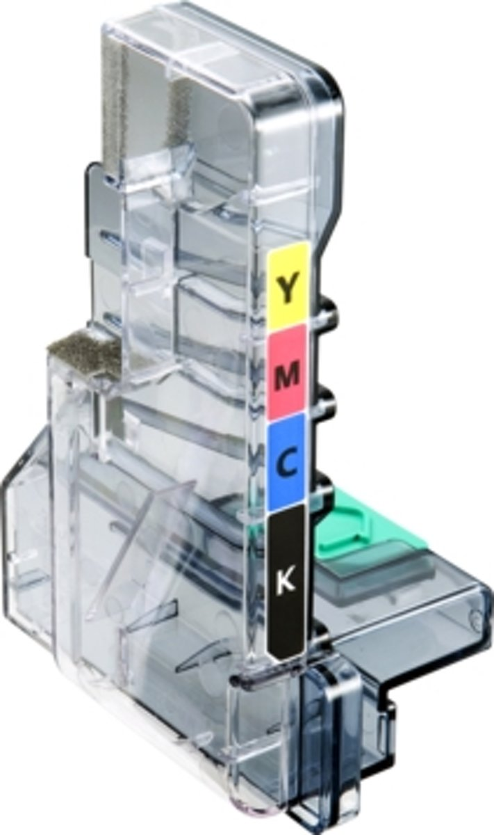 CLT-W409/SEE Toner Collection Unit