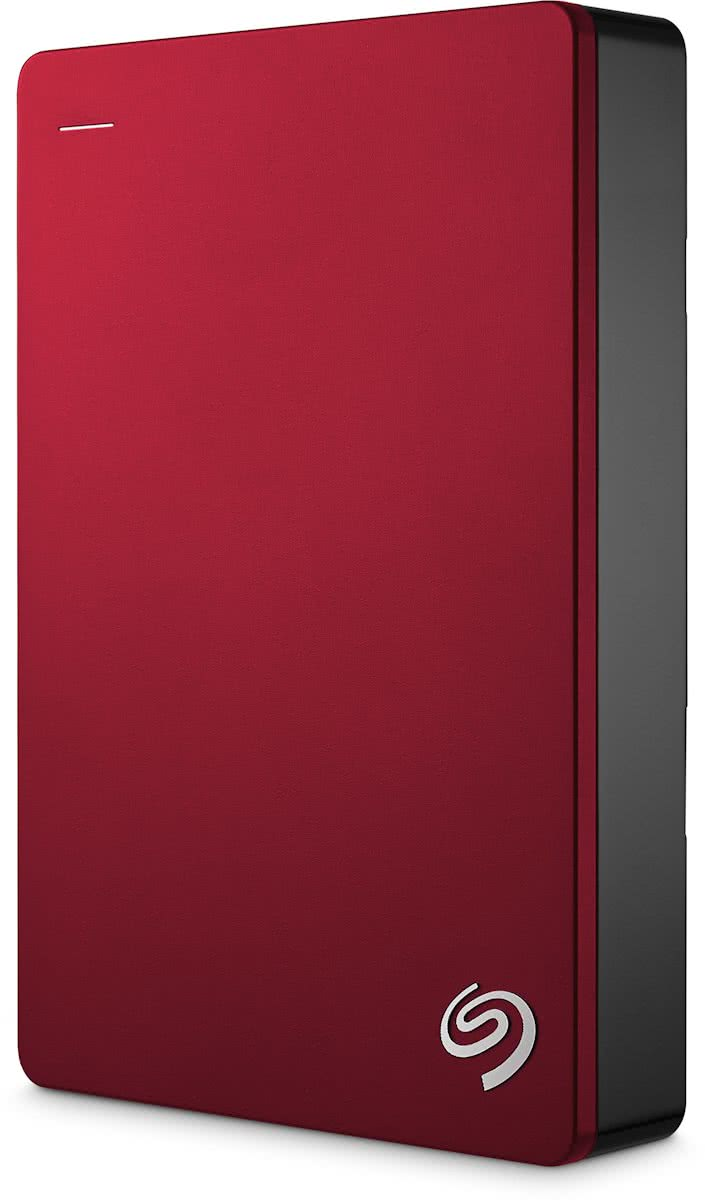 Backup Plus Portable -   - 4 TB