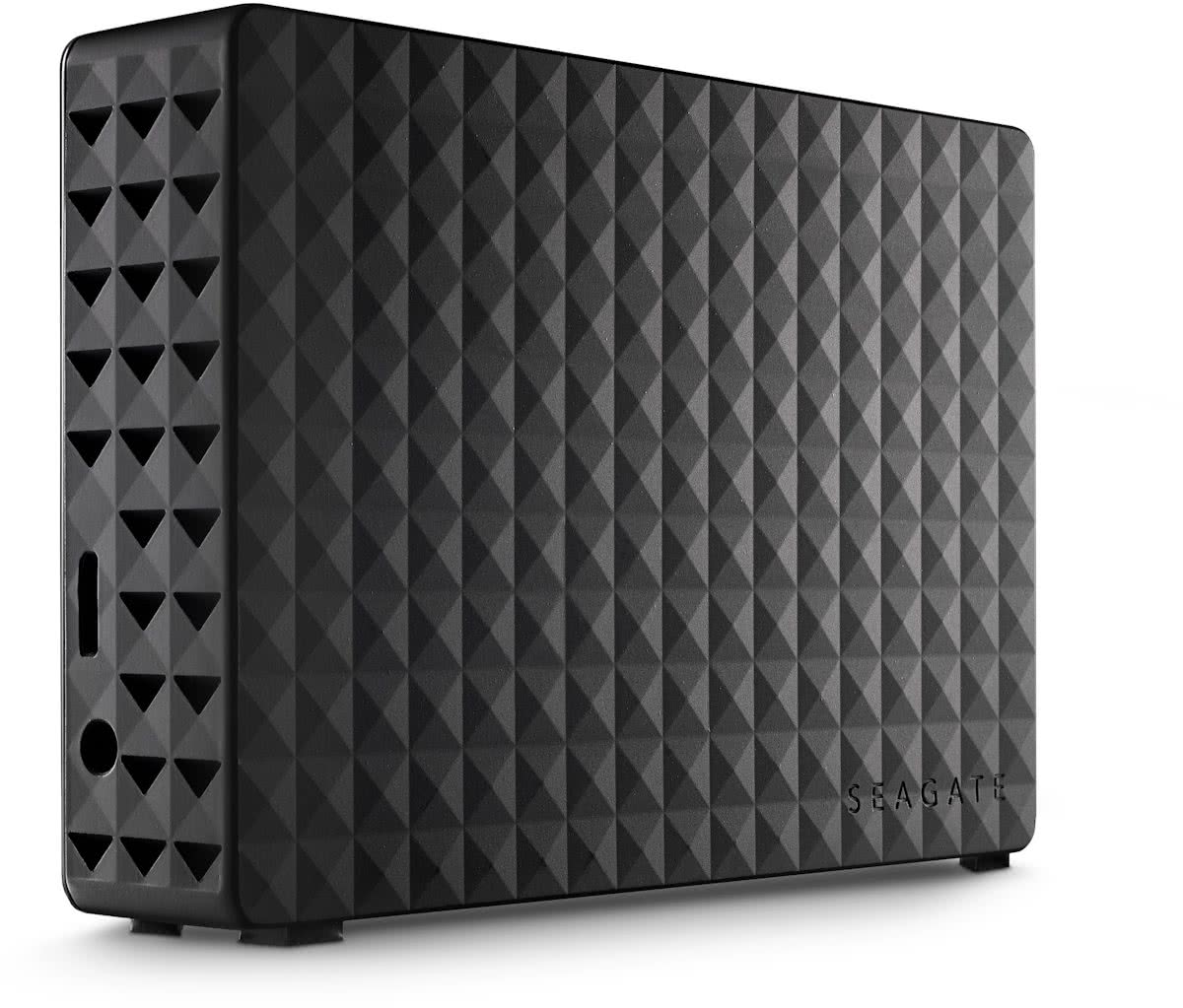 Expansion Desktop -   - 4 TB