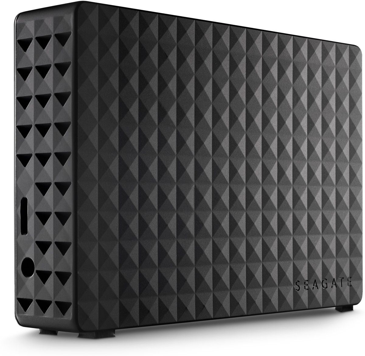 Expansion Desktop 2 TB