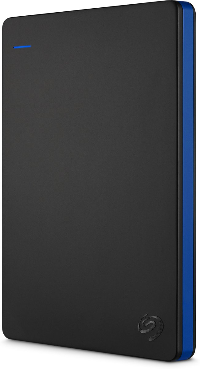Game-drive voor PlayStation 4 - 2TB