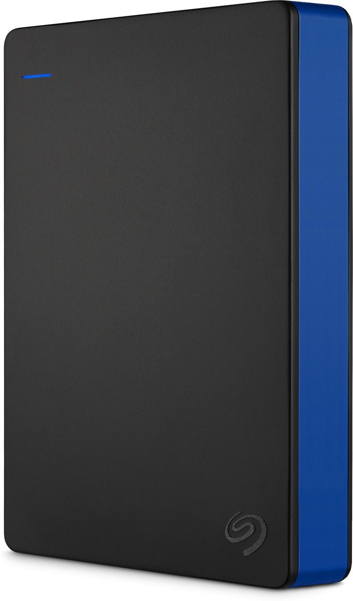 Game-drive voor PlayStation 4 - 4TB