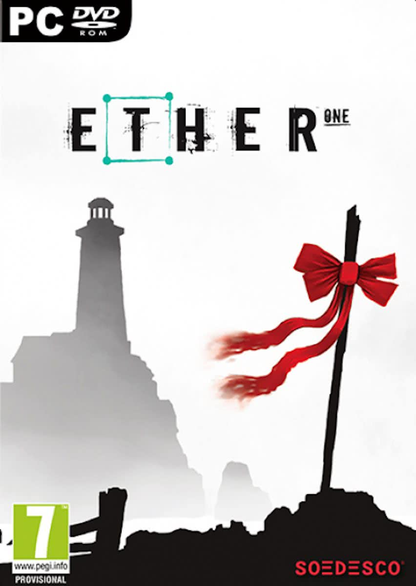 Ether One - Windows