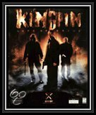Kingpin, Life Of Crime - Windows