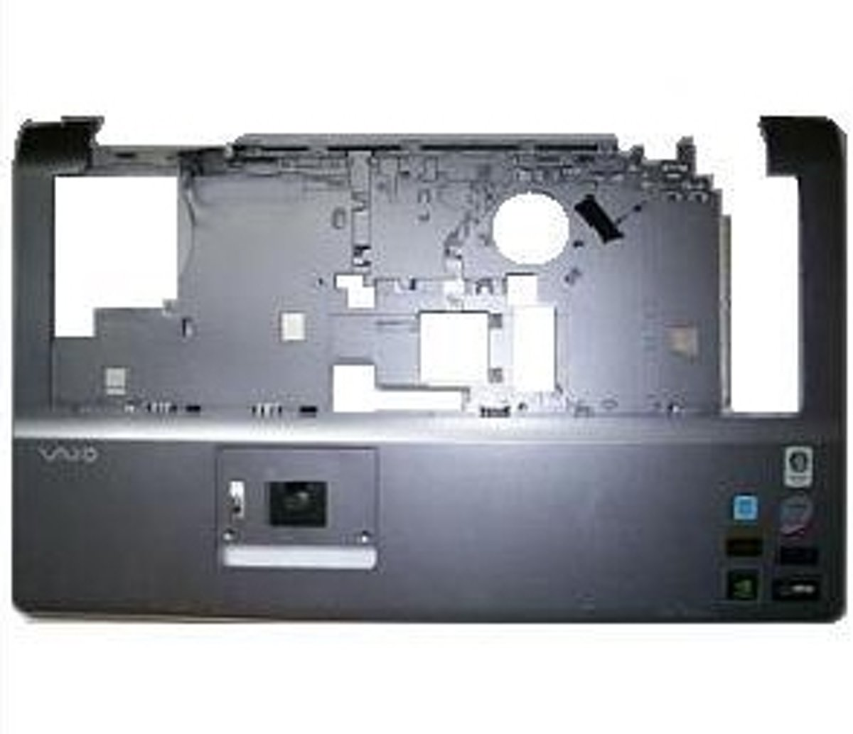 Sony A1660047B notebook reserve-onderdeel Cover