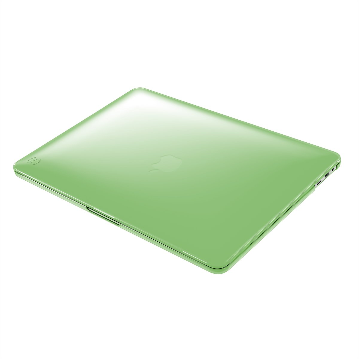 Speck MacBook Pro 15 inch W/TB SmartShell (2016) - Dusty Green