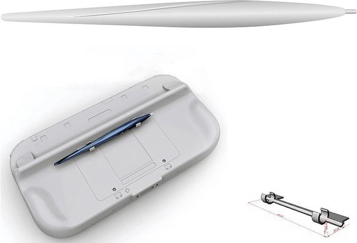 : Pilot Style Touch Pen Wii U