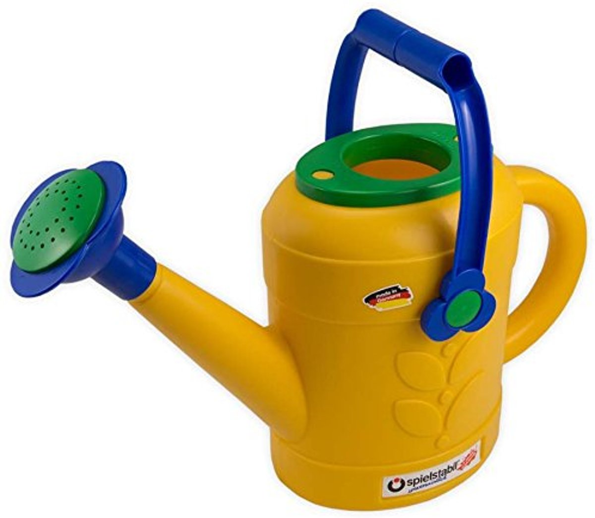 Large Watering Can Garden 3l
