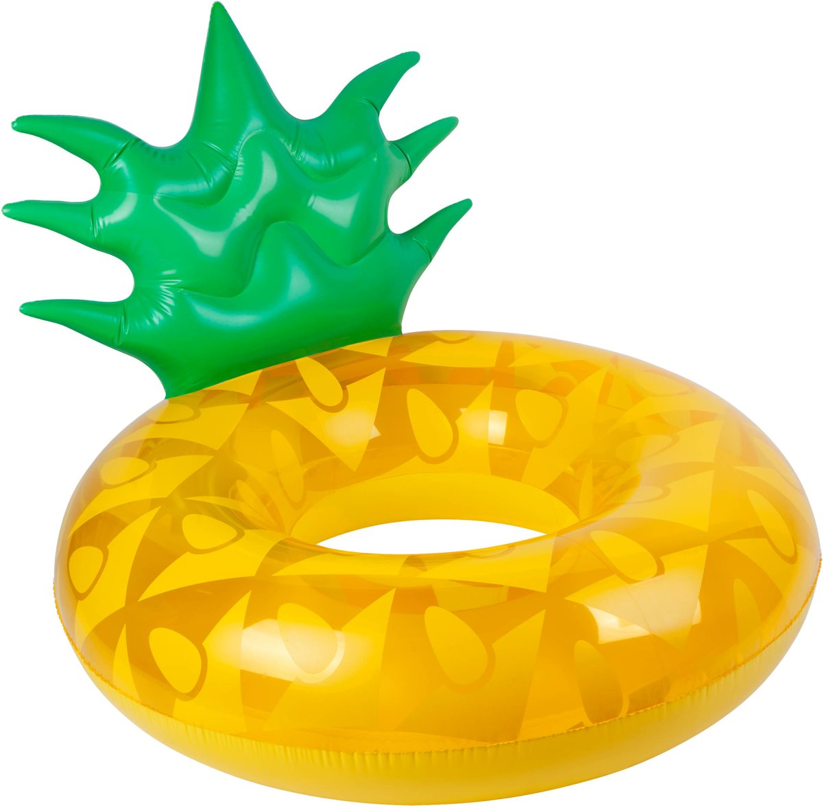 Ananas   |Pool Ring
