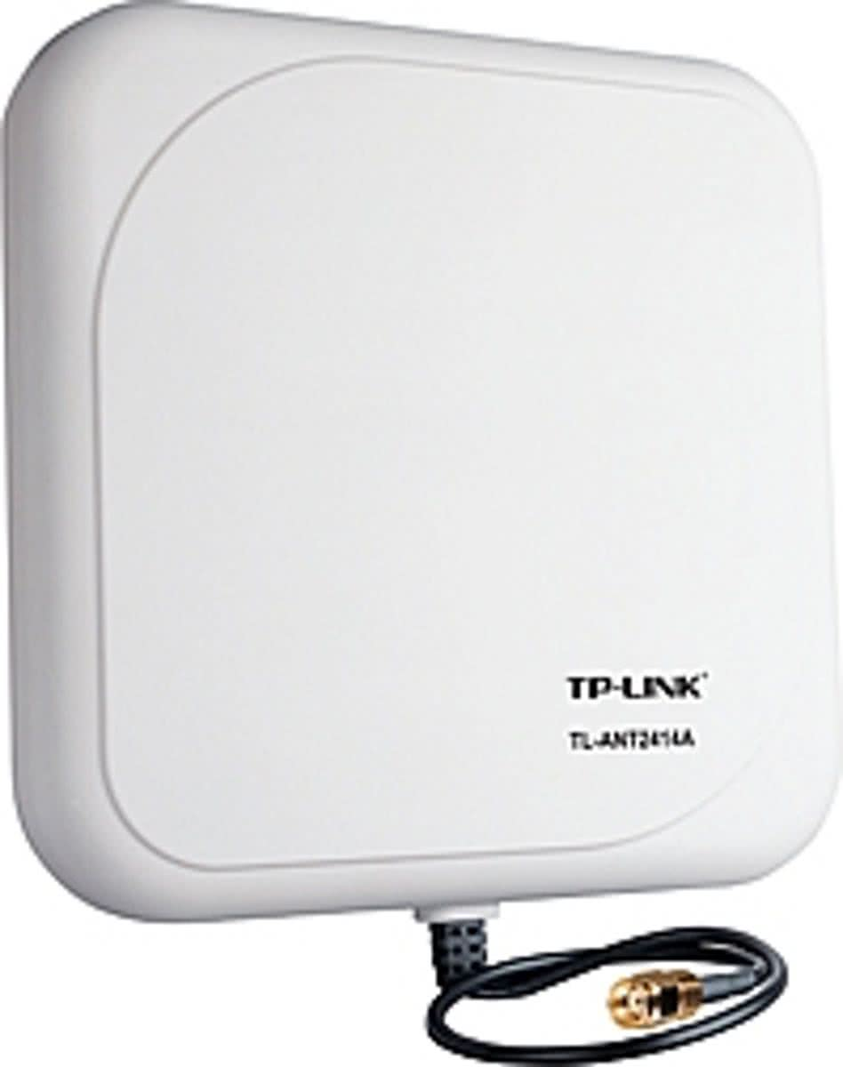 TP-Link TL-ANT2412A