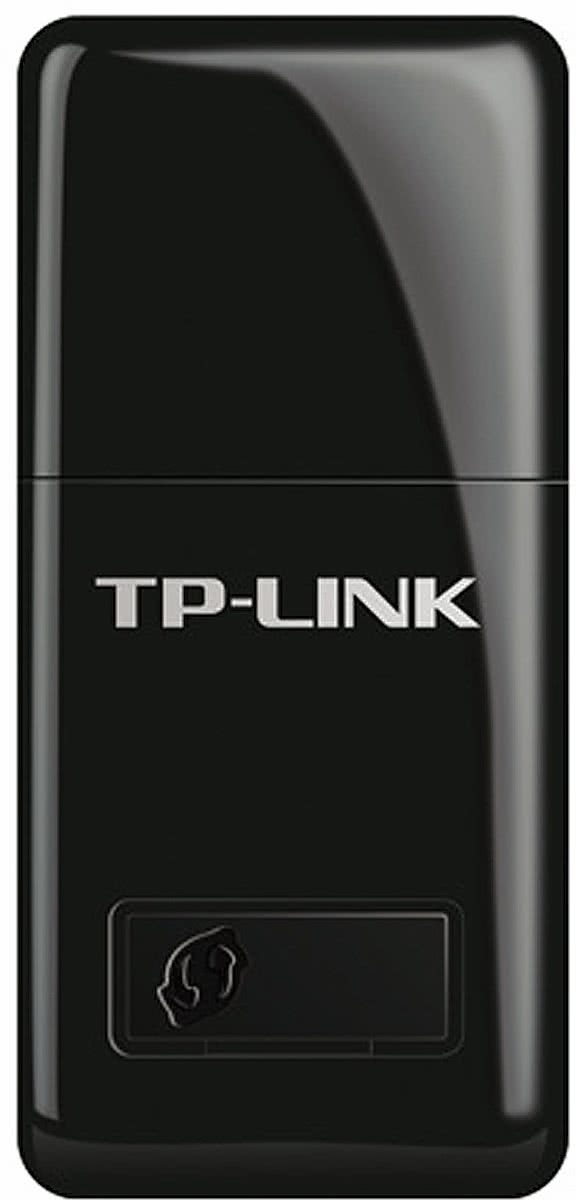TP-Link TL-WN823N - Wifi-adapter