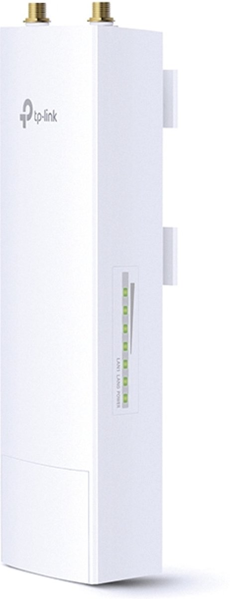TP-Link WBS210  - Outdoor Access Point