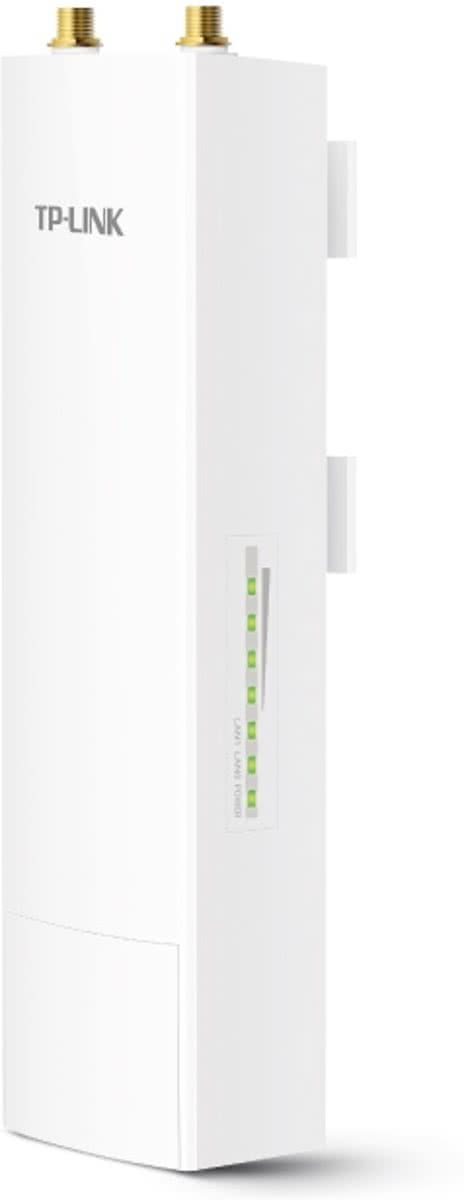 TP-Link WBS510  - Outdoor Access Point
