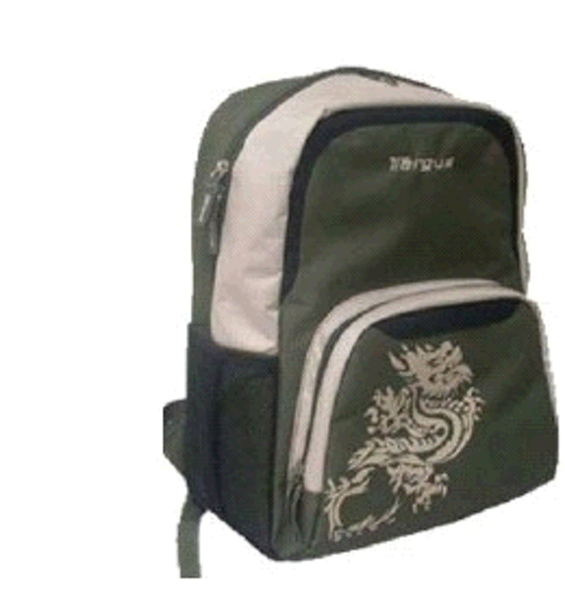 Targus Back to School - Laptop Rugzak - 15.6 Inch