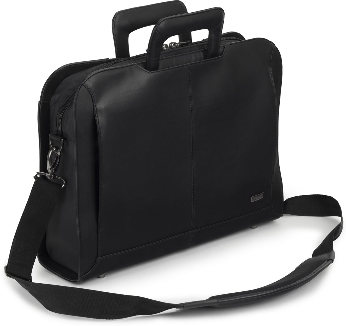 Targus Executive Laptoptas / 14 Inch / Zwart