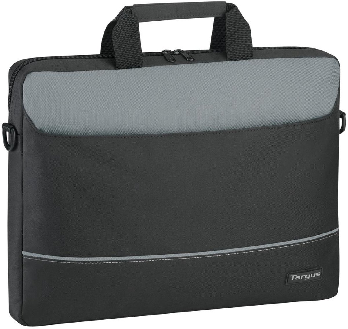Targus Intellect - Laptoptas - 15.6
