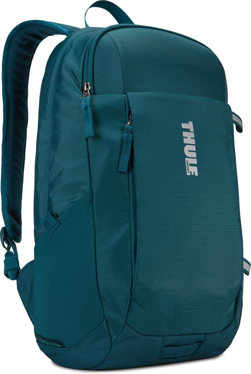 Thule EnRoute Backpack 18L - Laptop Rugzak / 14-15 inch