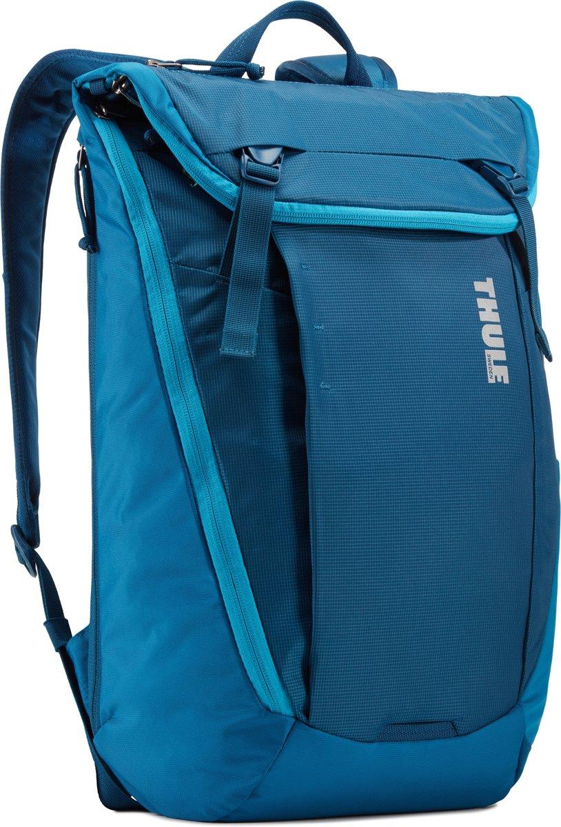 maat 7 beste prijs nieuwe hoge kwaliteit Thule EnRoute Backpack 20L - Laptop Rugzak / 14-15 inch ...
