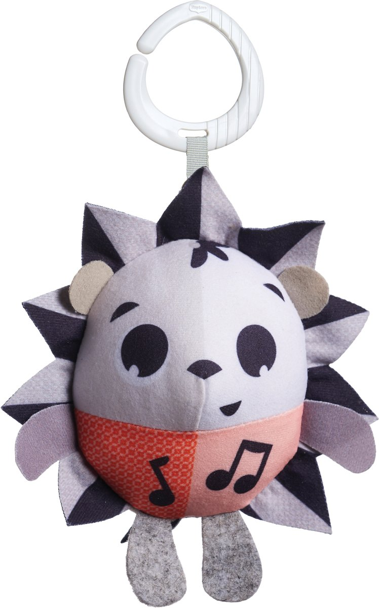 Tiny Love Musical Toy - Marie Hedgehog - Magical Tales