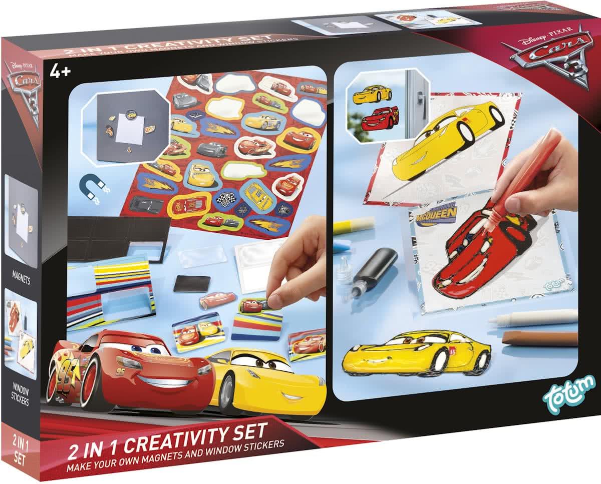Matras Opbergtas Blokker : Blokker.nl speelgoedprijs.nl