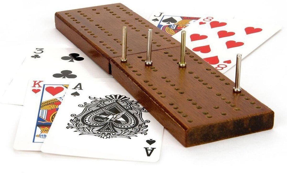moodzz openhartig szybkie randki - kaartspel