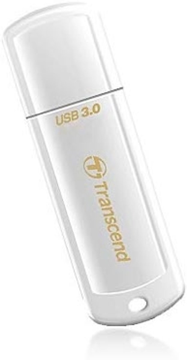 Transcend JetFlash 730 - USB-stick - 32 GB