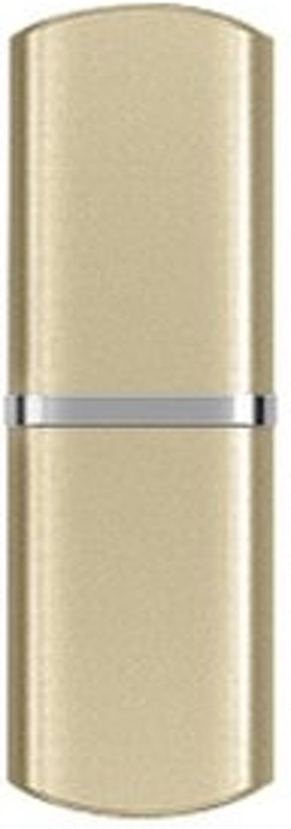 Transcend JetFlash 820G 32GB USB 3.0 (3.1 Gen 1) USB-Type-A-aansluiting Goud USB flash drive