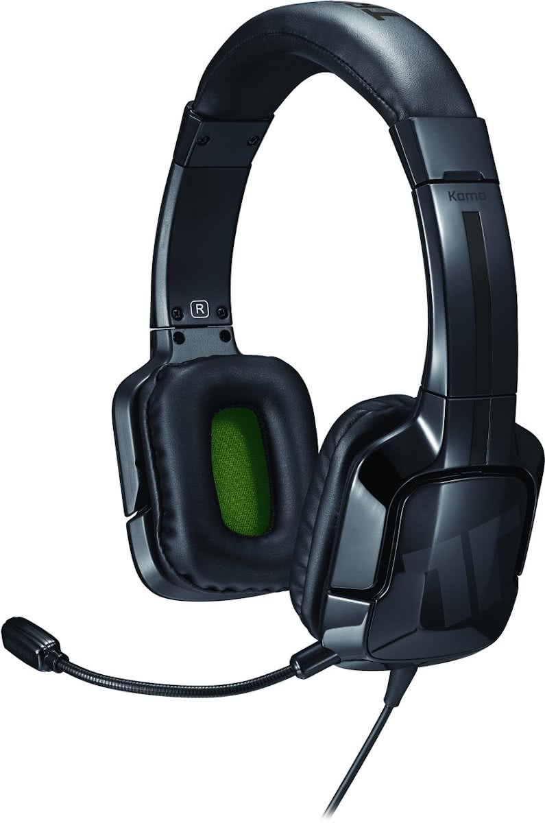 Tritton Kama Stereo - Gaming Headset - Xbox One