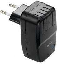 Trust Pw-2999p Universal Power Adapter