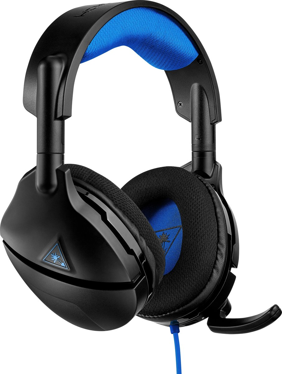 Ear Force Stealth 300P - PS4