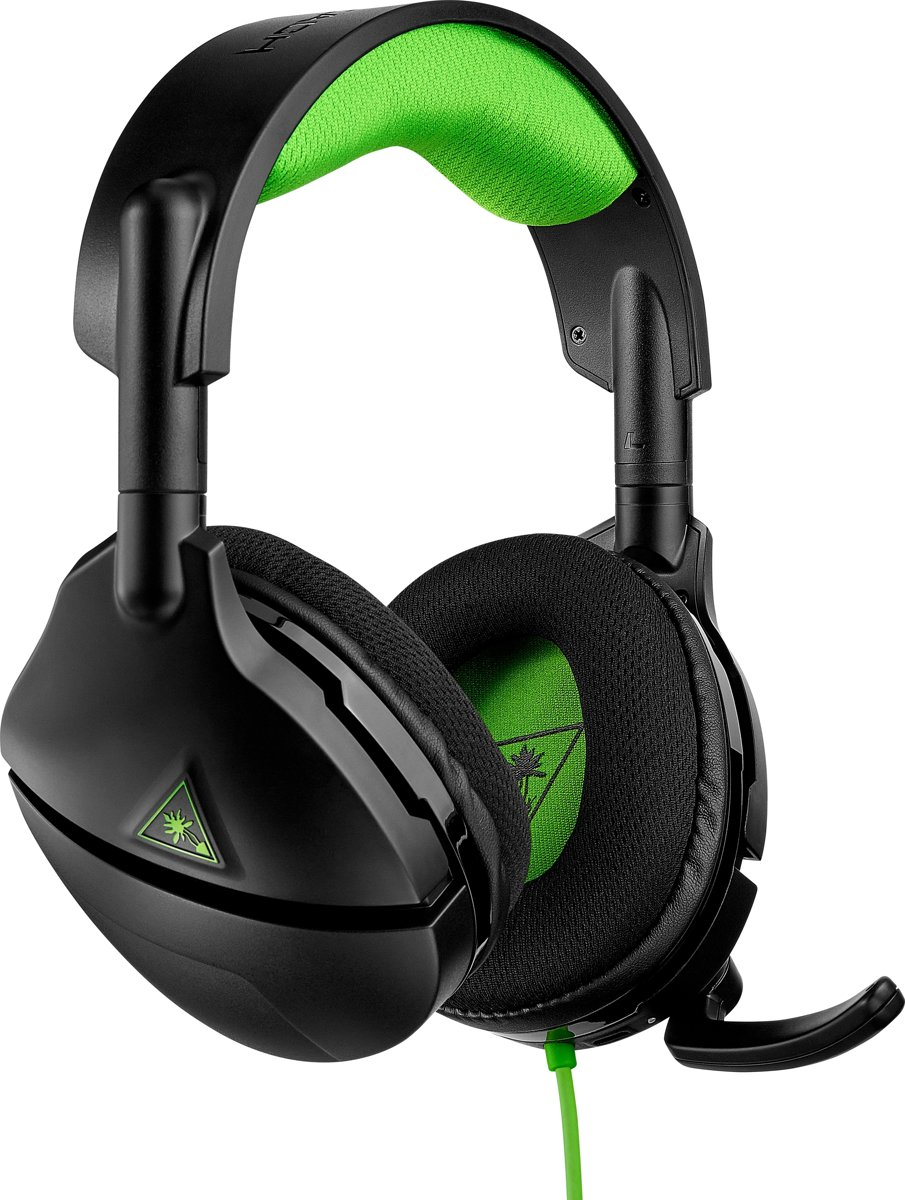 Turtle Beach Ear Force Stealth 300X - Xbox One