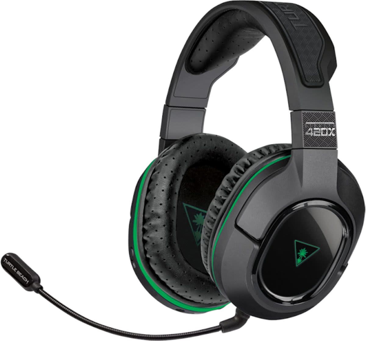 Ear Force Stealth 420X Plus (Xbox One)