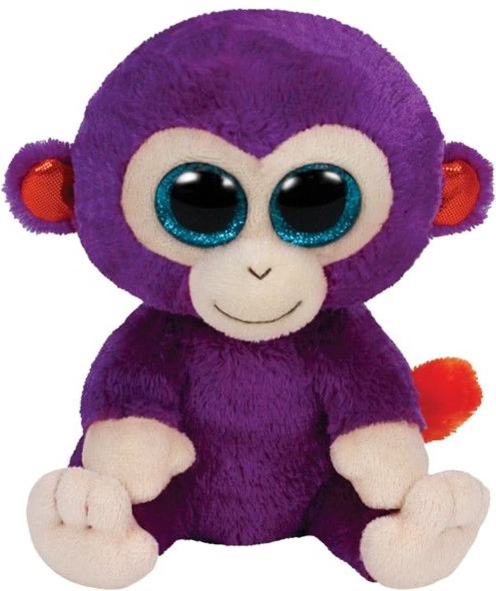 Beanie Buddy Grapes 24cm