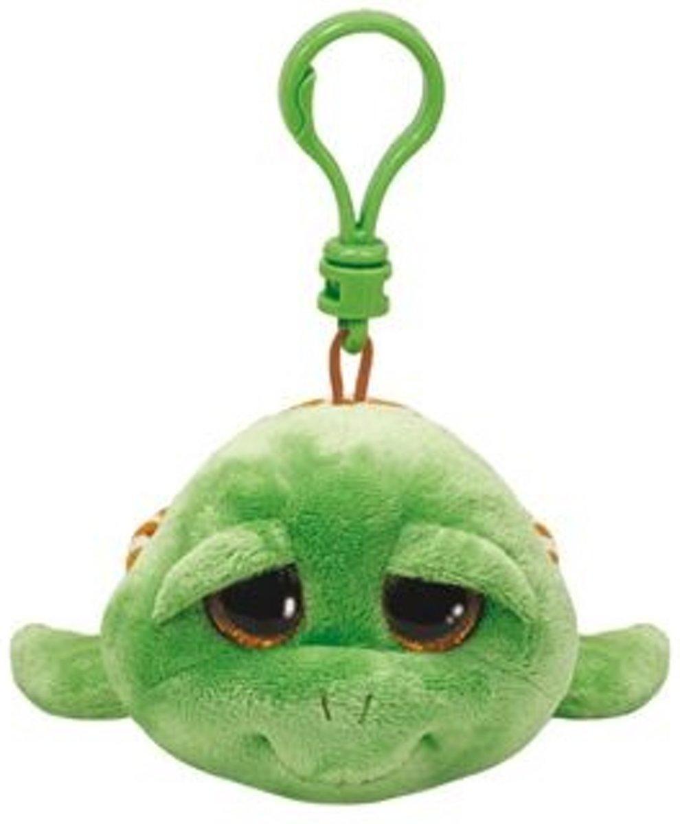 Knuffeldieren speelgoed 5a03ee6173a4