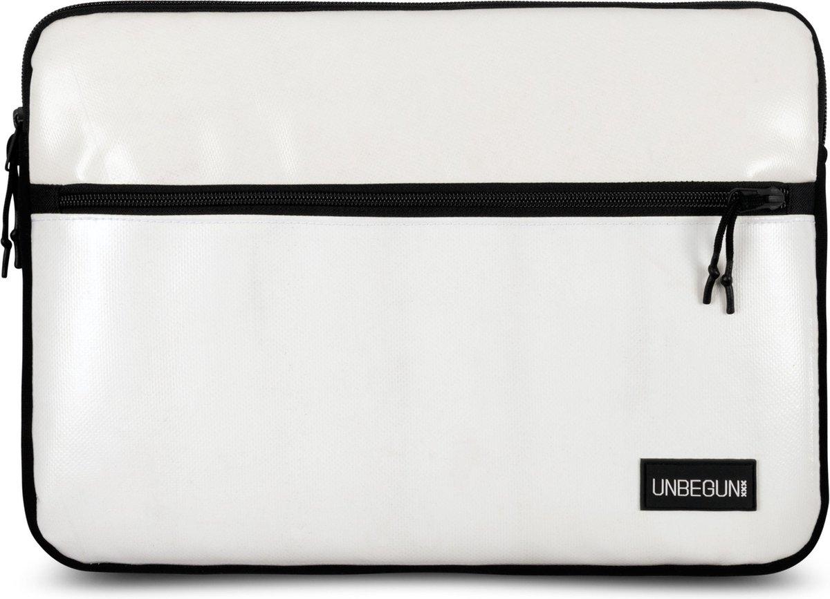 US $13.97 |Multifunctionele Reizen Draagtas handtas Opslag Case Protetive Rits Tas Pak voor Playstation VR PS4 PS VR 3D Bril|Vervangende onderdelen en