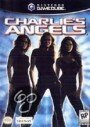 Charlies Angels - Full Throttle